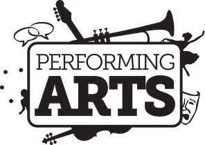 Performing Arts Performing Arts Logo Performing Arts Blogs