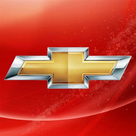 logo chevrolet wallpaper chevy logo wallpapers wallpaper cave