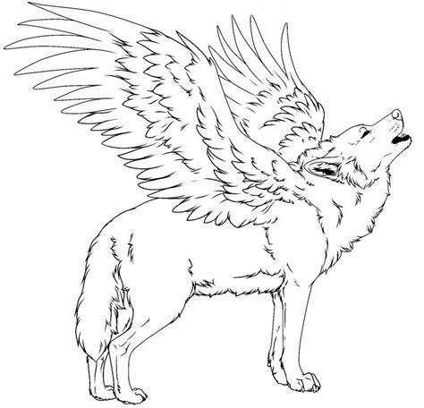 wolf coloring pages get this printable coloring pages 4auxs