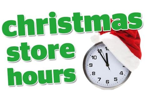 christmas store hours madinbelgrade