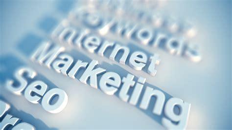 Tips Sukses Jalankan Internet Marketing Ala Ladan Lashkari