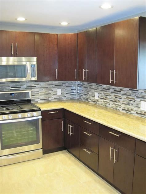 kitchen king cabinets tribecca kitchen cabinets by kitchen cabinet kings