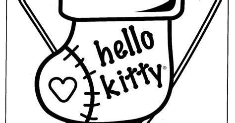 hello kitty get well soon coloring pages get well soon free coloring pages