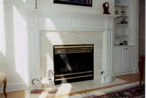 white mantel fireplace ideas white fireplace mantel shelf decoration ideas