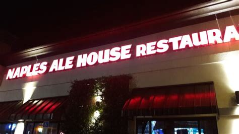 miller s ale house naples florida miller s ale house naples american restaurant 6230