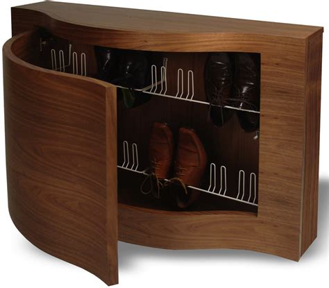 Unique Cabinet Designs by Cabinet Shelving Shoe Storage Cabinet With Unique