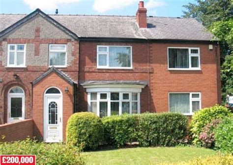 Bow Window Prices Online house prices in doncaster are lower today than they were