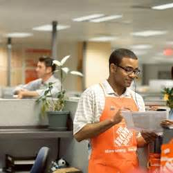 home depot summerville sc emplois chez the home depot glassdoor be