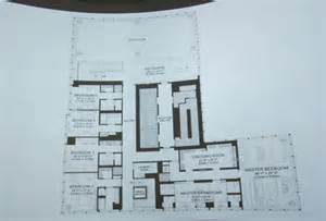 one57 floor plans world of architecture new new york buildings one 57 by