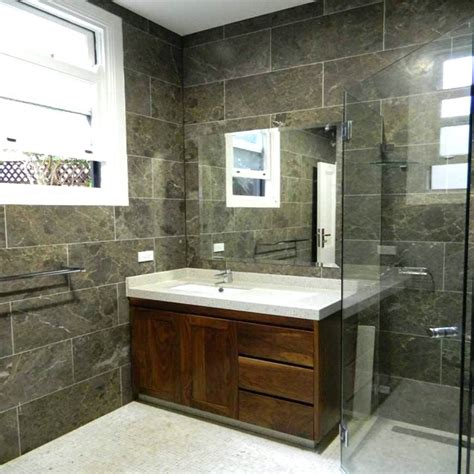 Luxurious Custom Bathroom Vanity Elpro Me Custom Made Mirrors For Bathrooms