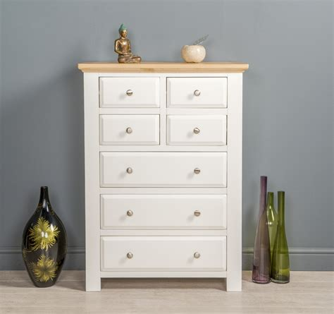 white painted oak bedroom furniture lyon white painted oak bedroom chest trade furniture