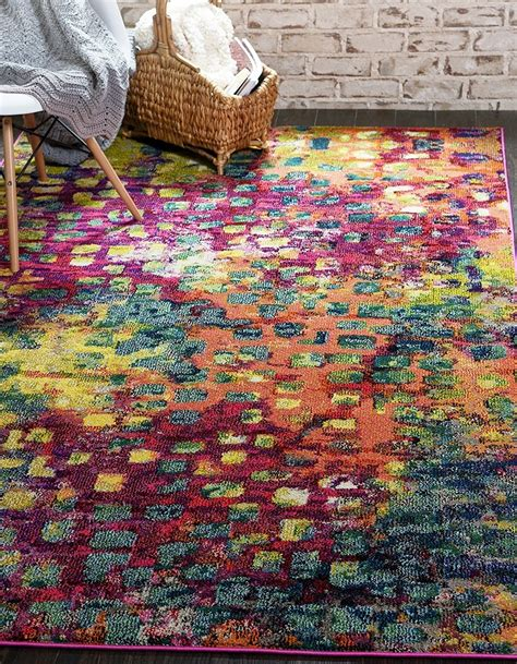 How Much Can You Put On A Amazon Gift Card - 21 of the best rugs you can get on amazon
