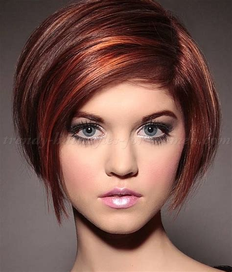 15 bob hairstyles for hair bob hairstyles 2015 2015 short stacked bob haircuts newhairstylesformen2014 com