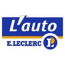 auto leclerc catalogue et promo du centre leclerc auto