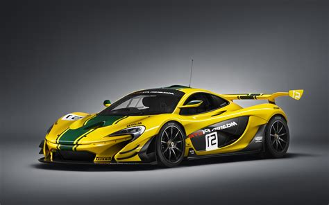 mclaren p1 wallpaper mclaren p1 gtr wallpapers 18 wallpapers wallpapers for