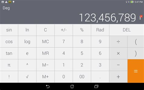 calculator unit converter apk calculator unit converter 1 5 0 85 160701 apk download