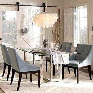 west elm dining room west elm hicks dining room table lyk cb2 silverado in