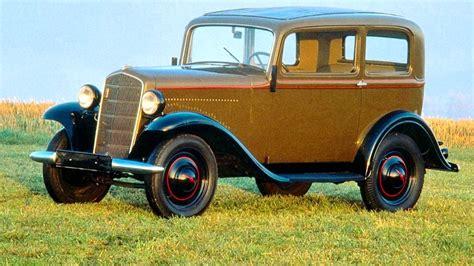 opel p4 opel p4 1935 37
