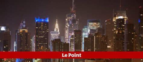 Dernier Grangé by Le Dernier Grand Luxe 224 New York Une Nuit 224 La