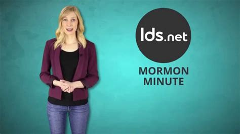 mormon news room april 17 2015 mormon news in review lds net