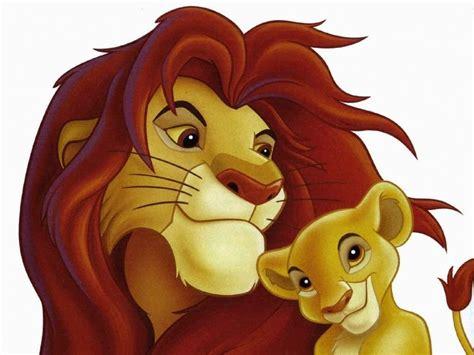imagenes de leones sin color cuentos infantiles el rey le 243 n para colorear dibujos