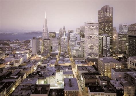 cityscape wall mural cityscape wallpaper murals give an instant vibe