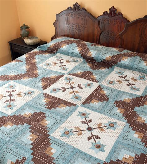 Cing Quilts by How To Make A King Size Quilt Quicker 4 Strategies