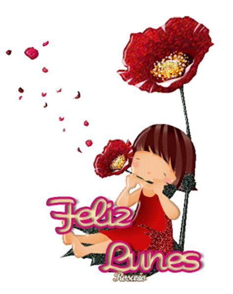 imagenes amistad niños feliz lunes ni 225 y flor