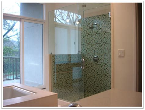 shower doors dallas tx shower doors shower doors of dallas