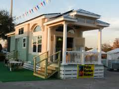 photo manufacturer of rv park model log cabin homes for