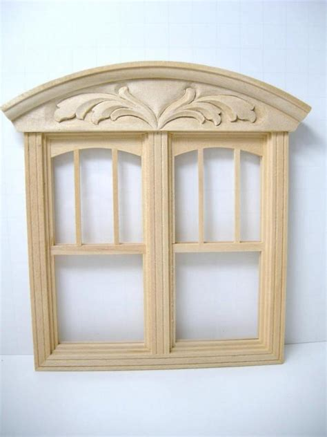 Doll House Windows 28 Images Dollhouse Windows From Fingertip Fantasies Dollhouse