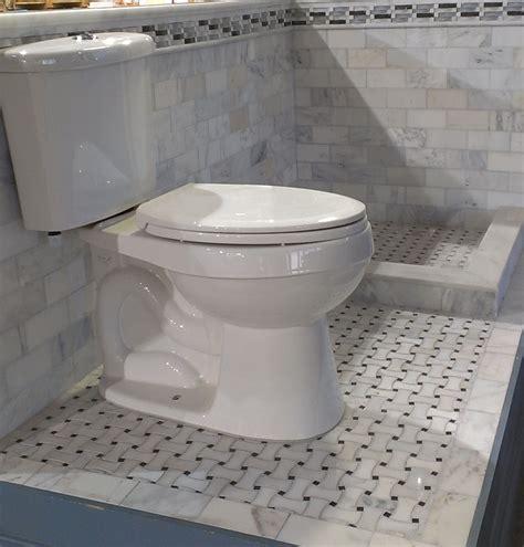 bathroom tiles ceramic tile: porcelain tile bathroom floor new jersey custom tile