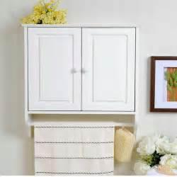 White Wall Cabinets Bathroom - miscellaneous white bathroom wall cabinet the best neutral color furniture interior