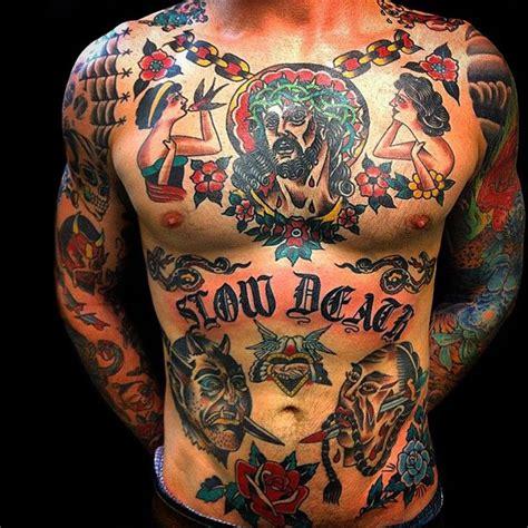 tattoo artist quiz american traditional에 있는 test my tatt님의 핀 pinterest