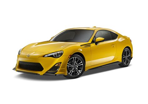 2015 Toyota Frs 2015 Scion Fr S Release Series 1 0 Front Photo Yuzu