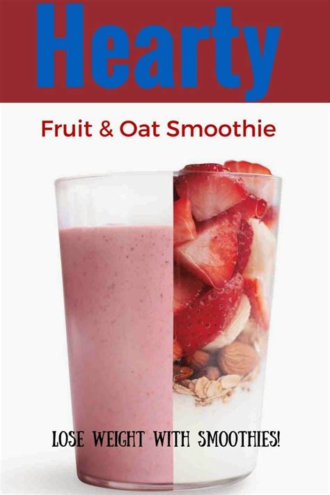 berries smoothies for diabetics 40 berries smoothies for diabetics easy gluten free low cholesterol whole foods blender recipes of weight loss transformation volume 2 books 100 strawberry smoothie recipes on