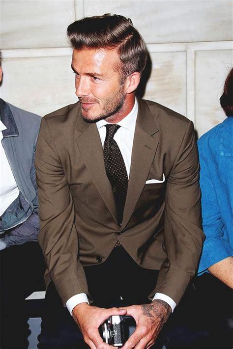 beckham hair wax 17 best images about designed to dominate on pinterest