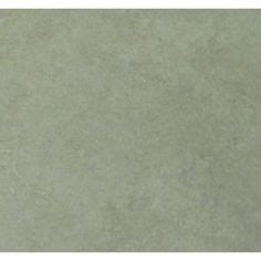 daltile fantesa cameo 12 in x 12 in glazed porcelain