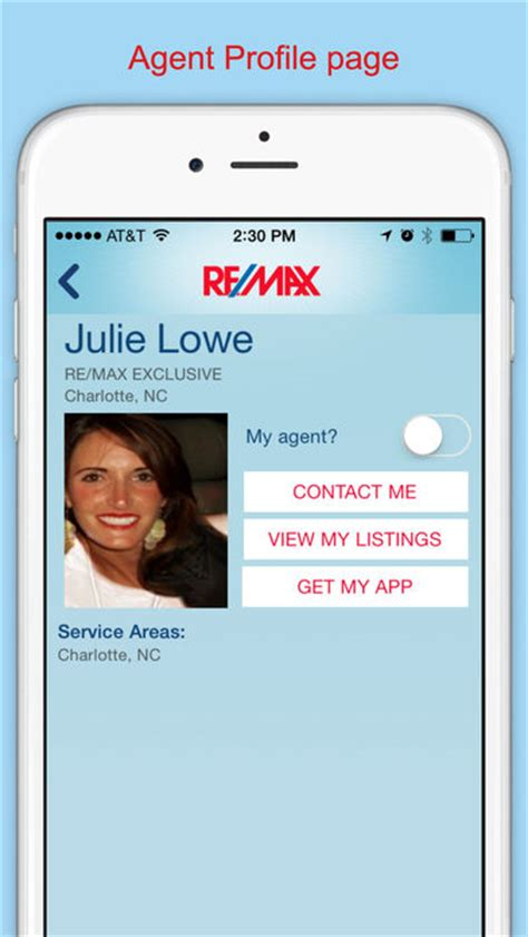Us Search Reviews Re Max Real Estate Search Us Only On The App Store