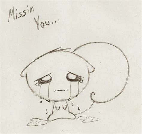 Easy Simple Sad easy sad drawings in pencil www imgkid the image kid has it