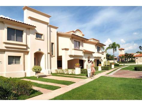casas en california casa en venta villa california tlajomulco de z 250 241 iga 3