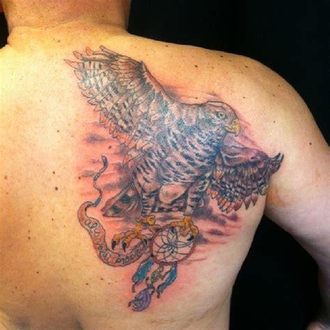 sacramento tattoo and piercing tattoos and piercings sacramento stylz