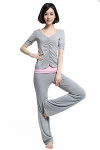 online get cheap compression workout clothes for women