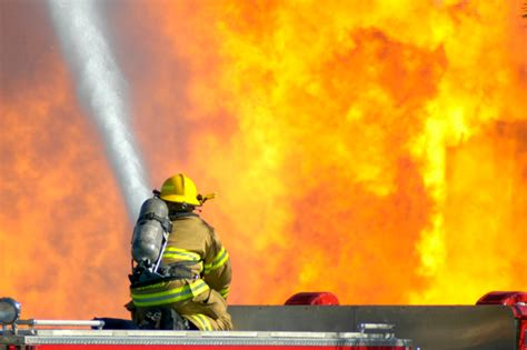 Firefighter Background Check New In New York Requires Firefighter Background Checks