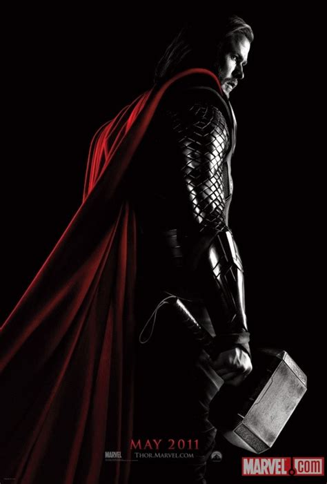 marvel film wiki thor cinema review from asgard arrives thor