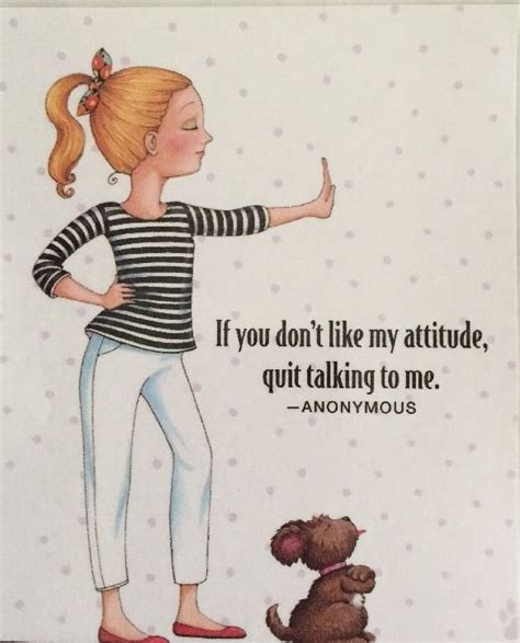attitude girls photos if you like my photos then click on like and 1063 best images about me on pinterest cherry flower