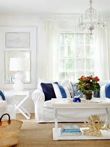 mix and chic cottage style decorating ideas