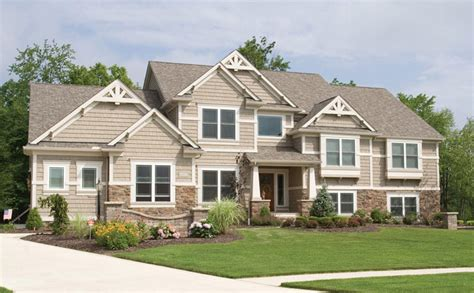rock siding for houses shakes stone siding supply inc