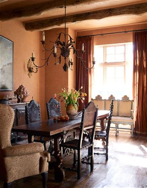 57 best images about tuscan decor on