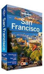 lonely planet san francisco travel guide books san francisco the haight nopa valley pdf